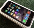 iPhone 6 (новый/обмен)