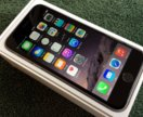 iPhone 6 (новый/обмен не интересен )