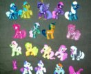Пони my little pony hasbro mlp blind 2