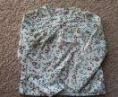 Рубашка 104р