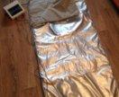 Инфракрасное (термо) одеяло