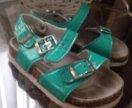 Обувь ортопедия