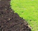 Осуществляем поставки плодородного грунта