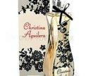 💖💖Распродажа💖💖 Christina Aguilera
