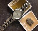 Часы Michael Kors MK 3392