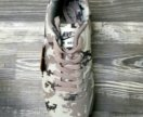 Кроссовки мужские Nike Air Max military