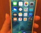 Продаю iPhone 6S 64 G