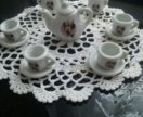 💠Продам детский чайный сервиз 💠