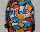 Рюкзак Nike SB с бесплатной доставкой