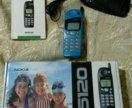 Nokia 5120 ростест USA