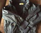 Куртка-ветровка 92-98 размер