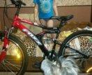 "Велосипед FOXX 26"""