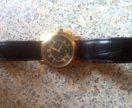 Премиум часы Kronen&Sohne