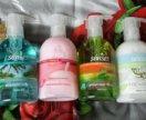Жидкое мыло для рук 250мл