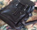 Портфель/ рюкзак