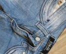 DG джинсы 116 р