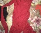 Платье трансформер Avon