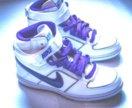 ‼️Кроссовки Nike