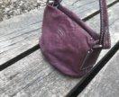 Маленькая сумочка Calvin Klein