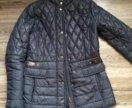 Zolla куртка