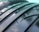 Шины Bridgestone Potenza s001 245/35/18