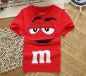 ‼️Новая футболка