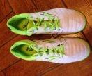Обувь спортивная JOMA (новая)