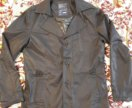 Куртка мужская 50 размер.