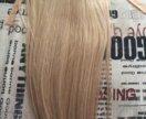 Новый шиньон Hairhop