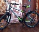 Велосипед stеls navigator 600
