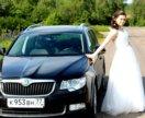 Платье выпускное/свадебное