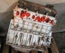 Продам двигатель для а/м ВОЛГА, УАЗ
