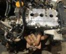 Двигатель ваз 2112 123 124