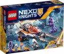 LEGO Nexo Knights 70348