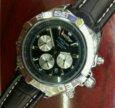 В. арт. 45980 механические часы
