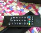 Беспроводная клавиатура Rii 13 - универсальная
