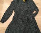 Платье туника Trends Brends 42-44 вещи пакетом