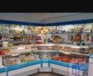 Требуется продавец в магазин на продукты питания
