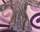Платье Фирмы НМ