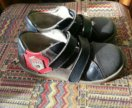 Ботинки Skratti 26 размер