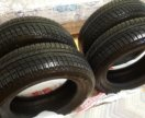Шины Michelin X-Ice Xi3 185/65 R15 92T