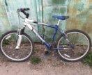 Велосипед mongoose pro rockadile sx