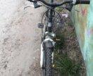 Велосипед stark eclipse