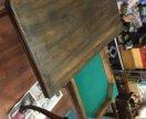 Ламберный стол