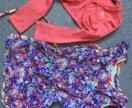 Платье и болеро MEXX 3-4года