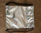 Новый рюкзак мешок