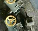 Электропривод Н-А2-05 ку2
