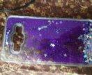 Чехол samsung galaxy a5