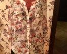 Блуза Armand Thiery. Оригинал