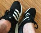Новые кроссы!!!💣💣💣р.38-39.